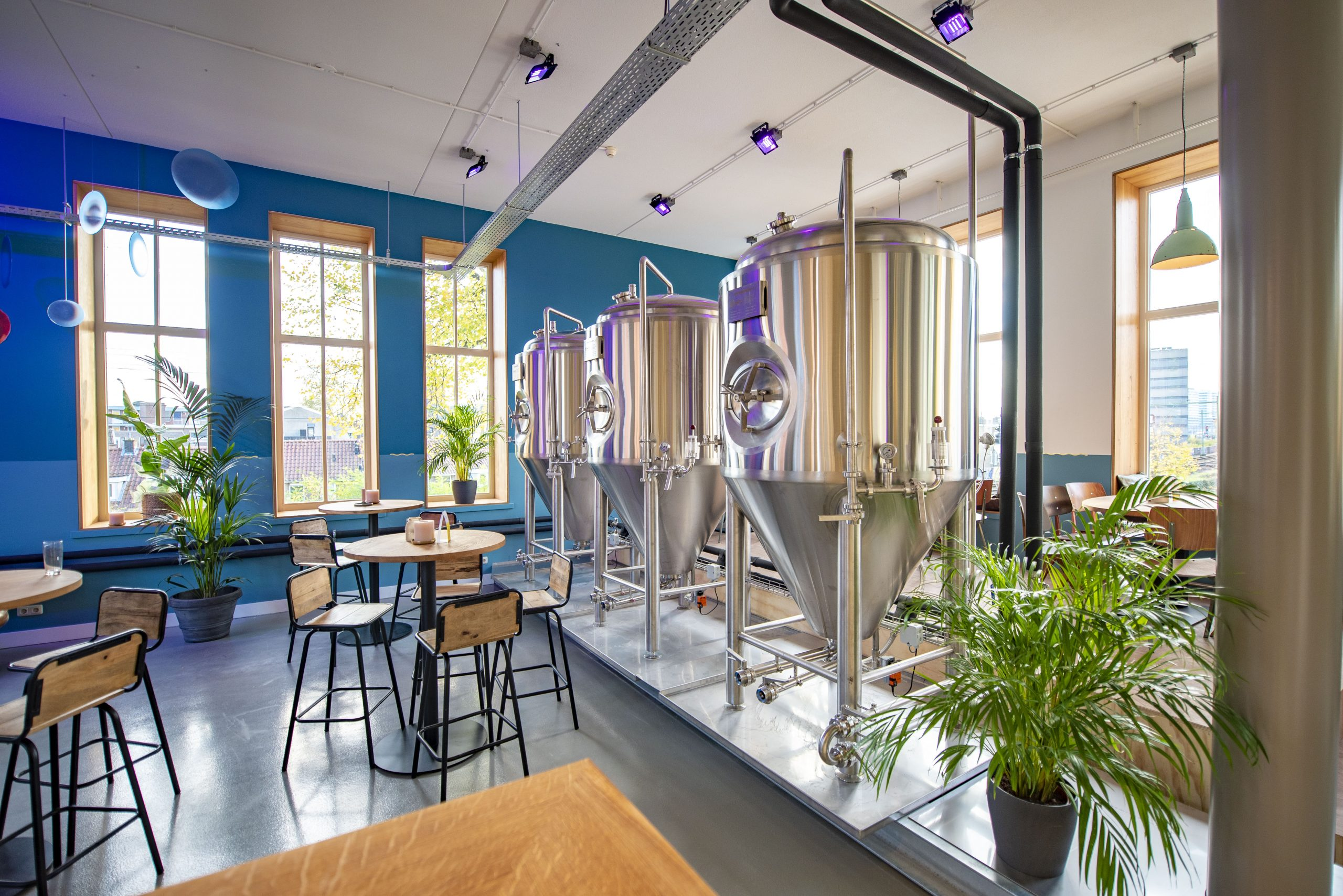Brouwerij Arnhem