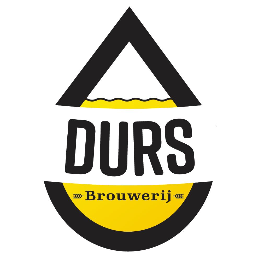 Brouwerij Durs | Dé stadsbrouwerij van Arnhem